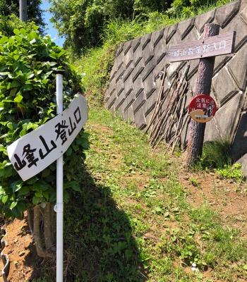 水木一郎アニキ率いる「アニソン登山部」が藤野にやって来たゼーット
