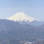 九鬼山へ親子ハイキングに行ってきました
